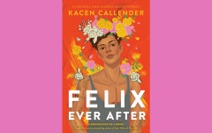 Felix Ever After: Self-love is key